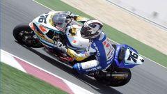 Mondiale Superbike 2008 - Immagine: 49