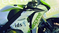 Mondiale Superbike 2008 - Immagine: 50