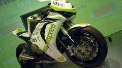 Mondiale Superbike 2008 - Immagine: 51