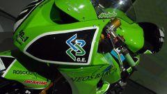 Mondiale Superbike 2008 - Immagine: 52