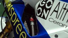 Mondiale Superbike 2008 - Immagine: 53