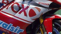 Mondiale Superbike 2008 - Immagine: 55