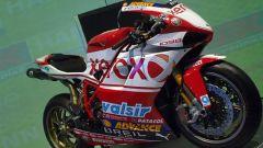 Mondiale Superbike 2008 - Immagine: 56