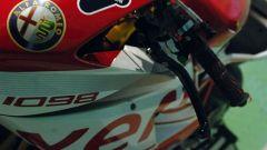 Mondiale Superbike 2008 - Immagine: 57