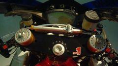 Mondiale Superbike 2008 - Immagine: 58