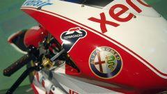 Mondiale Superbike 2008 - Immagine: 59