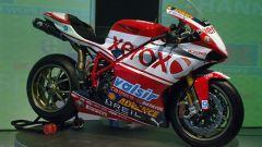 Mondiale Superbike 2008 - Immagine: 60