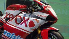 Mondiale Superbike 2008 - Immagine: 61