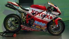 Mondiale Superbike 2008 - Immagine: 62