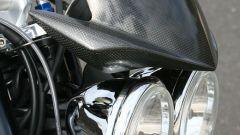 Triumph Speed Triple '08 - Immagine: 17