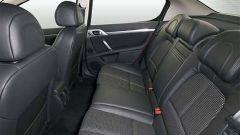 Peugeot 407 2.7 HDI V6 - Immagine: 6