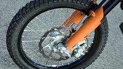 KTM 690 Enduro & SMC - Immagine: 4