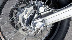KTM 690 Enduro & SMC - Immagine: 9