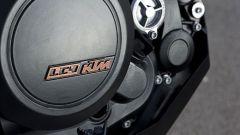 KTM 690 Enduro & SMC - Immagine: 10