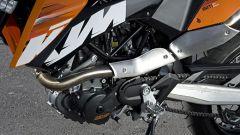 KTM 690 Enduro & SMC - Immagine: 17