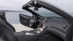 Mercedes SL 2008 - Immagine: 7