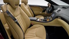 Mercedes SL 2008 - Immagine: 18