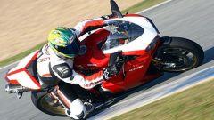 Ducati 1098 R - Immagine: 1
