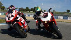 Ducati 1098 R - Immagine: 7