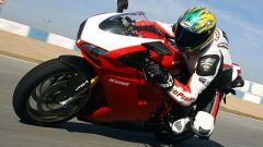 Ducati 1098 R - Immagine: 9
