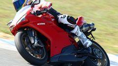 Ducati 1098 R - Immagine: 11