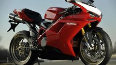 Ducati 1098 R - Immagine: 12