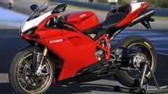 Ducati 1098 R - Immagine: 19