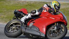 Ducati 1098 R - Immagine: 21