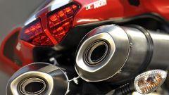Ducati 1098 R - Immagine: 22