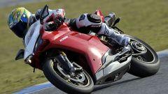 Ducati 1098 R - Immagine: 25