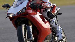 Ducati 1098 R - Immagine: 27