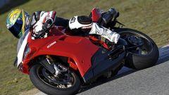 Ducati 1098 R - Immagine: 29