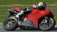 Ducati 1098 R - Immagine: 33
