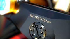 Ducati 1098 R - Immagine: 34