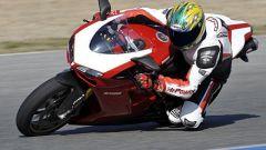 Ducati 1098 R - Immagine: 35