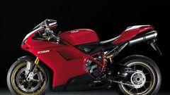 Ducati 1098 R - Immagine: 40