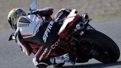 Ducati 1098 R - Immagine: 41