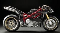 Ducati 1098 R - Immagine: 42