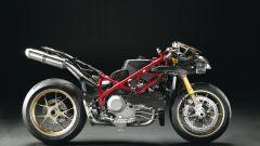 Ducati 1098 R - Immagine: 50