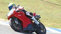 Ducati 1098 R - Immagine: 52