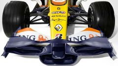 Renault F1 R28 - Immagine: 16