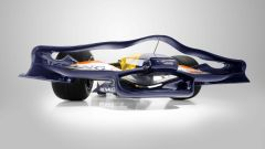 Renault F1 R28 - Immagine: 30