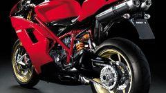 Ducati 1098 R - Immagine: 3