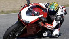 Ducati 1098 R - Immagine: 10