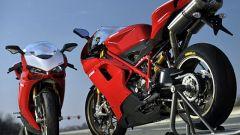 Ducati 1098 R - Immagine: 13