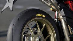 Ducati 1098 R - Immagine: 15