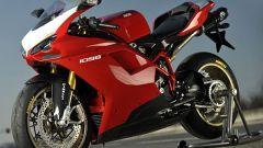 Ducati 1098 R - Immagine: 17