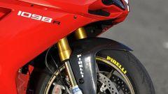 Ducati 1098 R - Immagine: 18