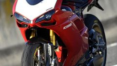 Ducati 1098 R - Immagine: 24
