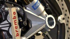 Ducati 1098 R - Immagine: 26